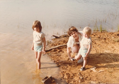 1979-06-Wendy,Sandy,Jenny-scan0027