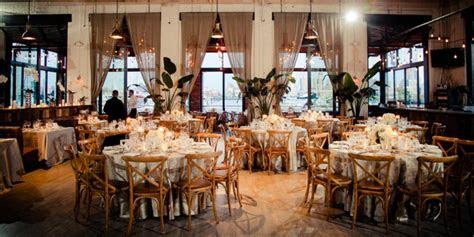 battello weddings  prices  wedding venues