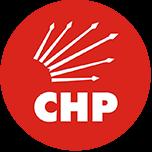 ΣΗΜΑ CHP