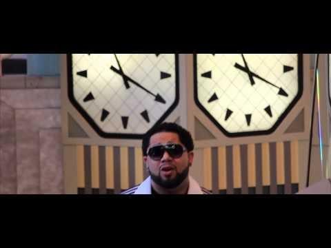 Video: Kal'L - Fly Away ft. Kiza Sosay