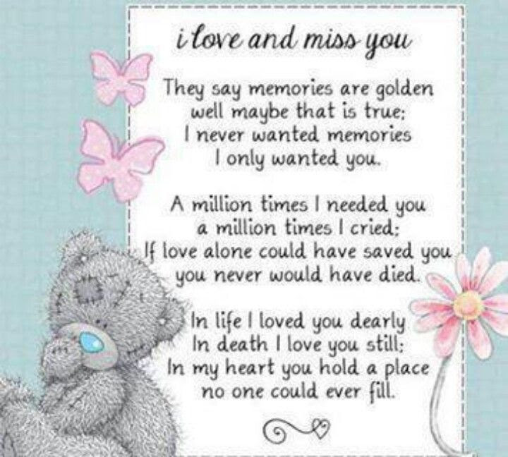 Missing My Best Friend In Heaven Quotes