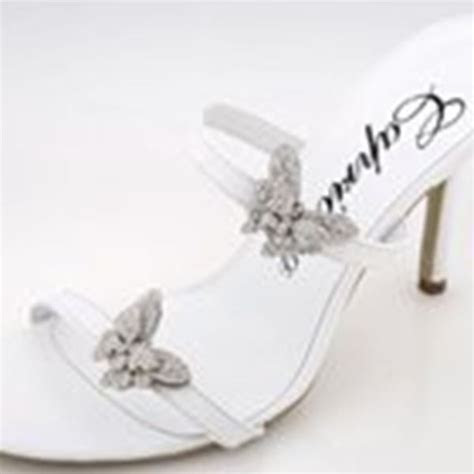 Bridal Shoes Australia   Wedding Shoes GCMC   Easy Weddings