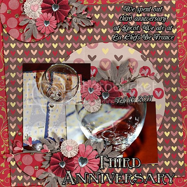 photo 1601182_10104140679936063_1836984030_n.jpg