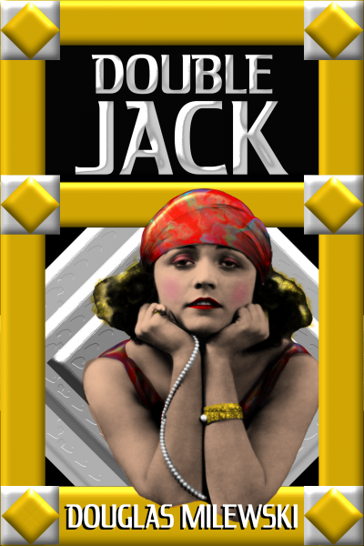 Double Jack 1.png