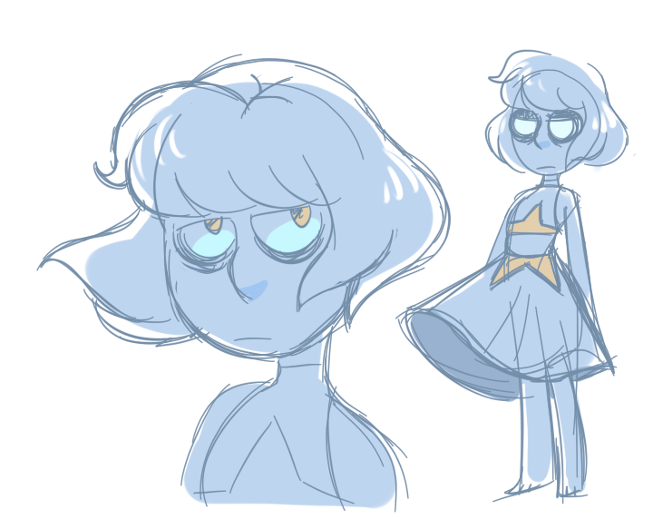 not exactly thrilled w/ the direction su's been takin' lately but i still lov these girls