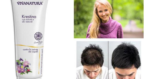 rimedi naturali per la perdita dei capelli - La caduta dei capelli cause  tipologie sintomi rimedi d9f765062a9f