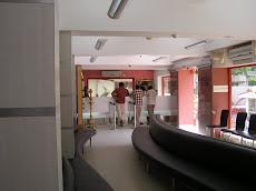 dr mohan diabetic center at gopalapuram