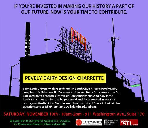 Pevely_Design_Charrette