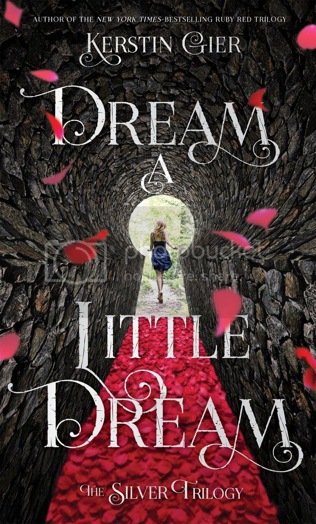 https://www.goodreads.com/book/show/21469090-dream-a-little-dream