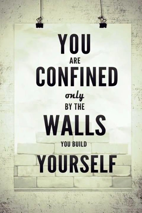 inspirational quotes about strength (24)