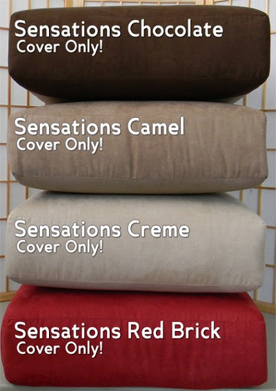 Couch Cushion Covers Uk: replacement sofa seat cushion covers   memsaheb net,