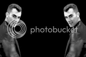Matthew Duffy - Better Than Dancing photo DuffyDance004_zpsaf29d05a.jpg