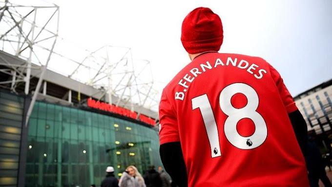 Di Inggris, Fans Akan Diizinkan Kembali Ke Stadion Pada Oktober oleh - nikkiandrich.com