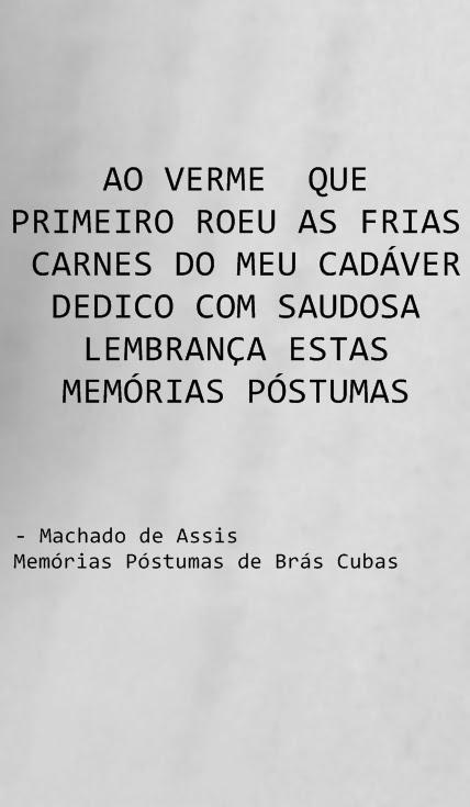 Cabinepoetica Machado De Assis
