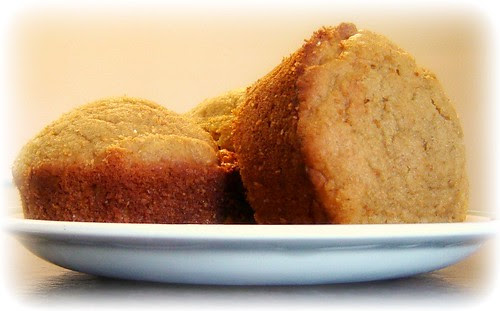 Muffins 003