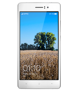 All-Latest-Update-Oppo-Official-Firmware-Facctory-Flash-File-Free-Download-2016