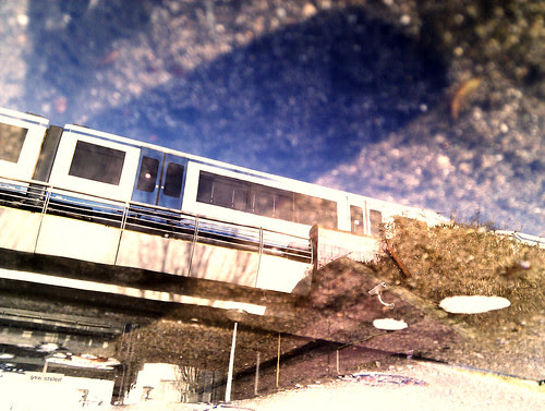 ...Of 2012 by AmsterSam - The Wicked Reflectah