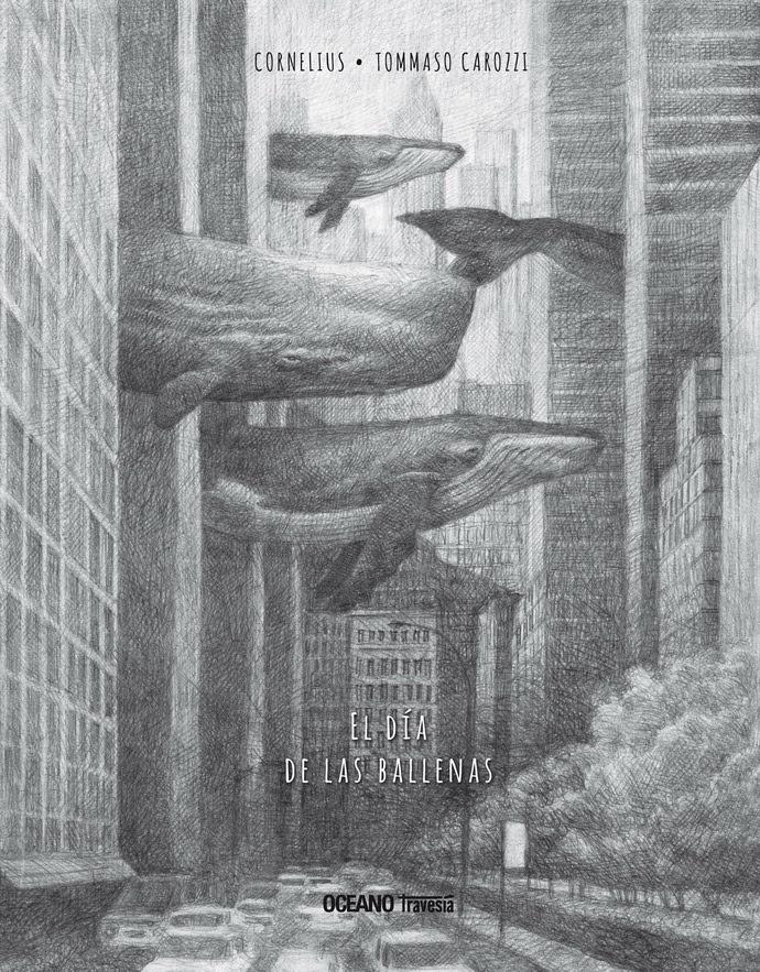 Día de las ballenas, El