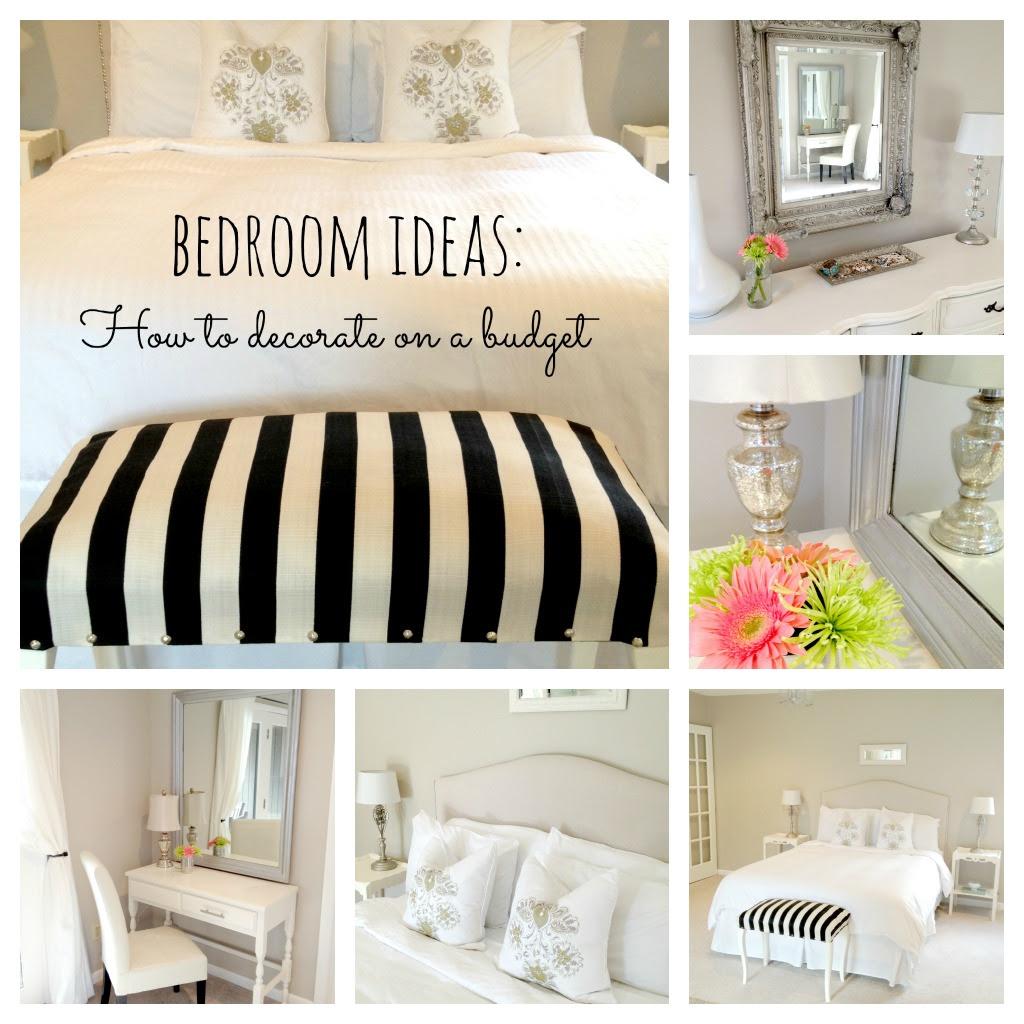 11 Awesome DIY Home Decor Ideas  Awesome 11