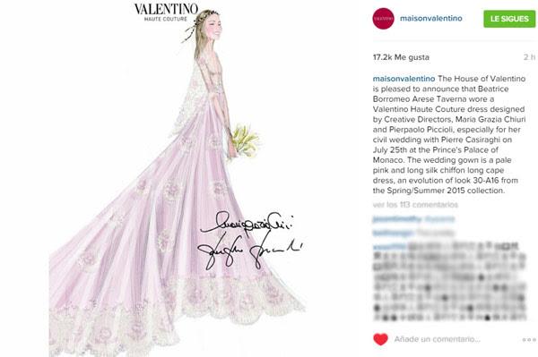 valentino-instagram-