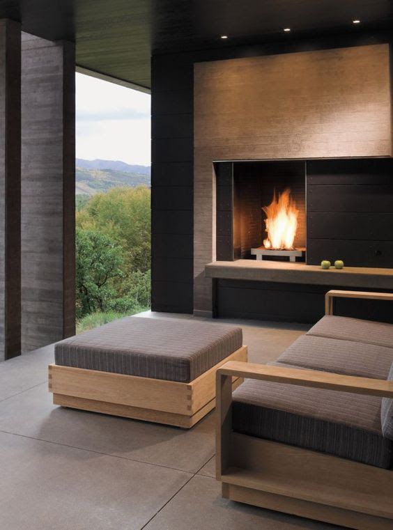 fireplace designs 30