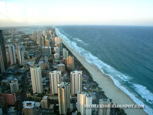 coast line 2