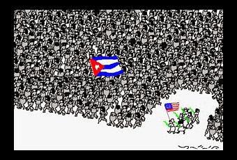http://m1.paperblog.com/i/294/2945776/cuba-contrarrevolucion-hecha-jirones-T-4kmRxU.jpeg