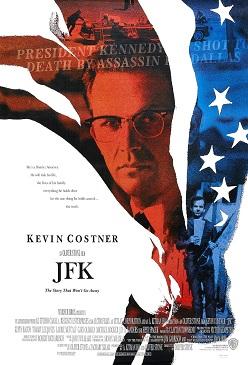 File:JFK-poster.png
