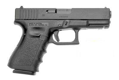 http://world.guns.ru/userfiles/images/handguns/1287660261.jpg