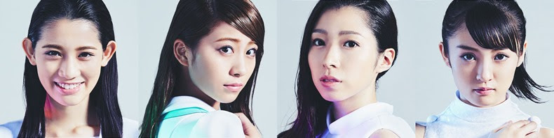 TEAM SHACHI mini-album