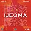 Download Mp3: Iyanya Ft. Peruzzi – Ijeoma