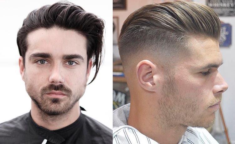 cabelo-liso-tendencia-masculina