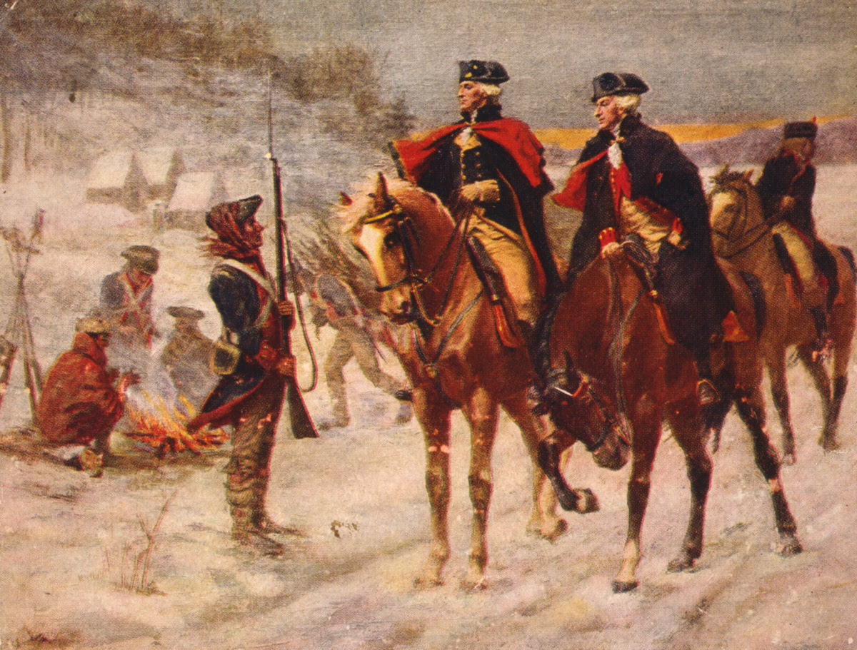 http://s3.amazonaws.com/mtv-main-assets/files/resources/washington-and-lafayette-at-valley-forge-loc-web.jpg