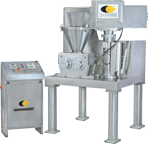 http://www.cemachlimited.com/images/prod-roll-compactor-big.jpg