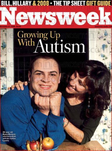 http://everybodyskatesnj.files.wordpress.com/2009/12/newsweek.jpg