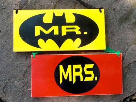 257 best images about Comic Book Wedding on Pinterest