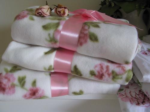 rozen plaid