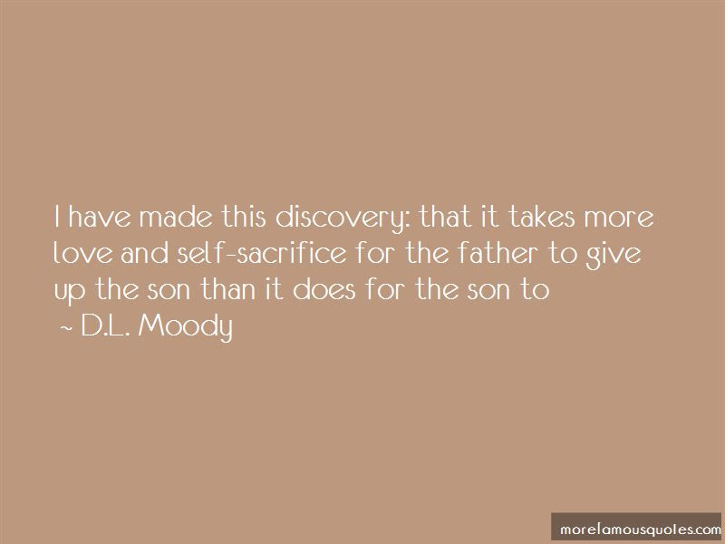 Father N Son Love Quotes Top 31 Quotes About Father N Son Love From
