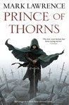 Review: Prince Of Thorns