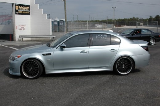 2013 bmw m3 preview and