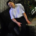 japanese_sleeping_128