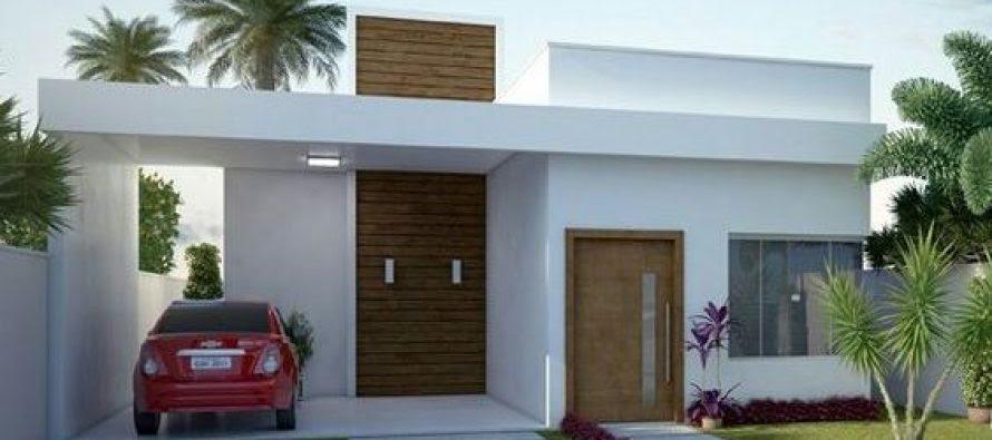 Ideas Para Construir Casas Campo Gallery Of Casas De Campo With