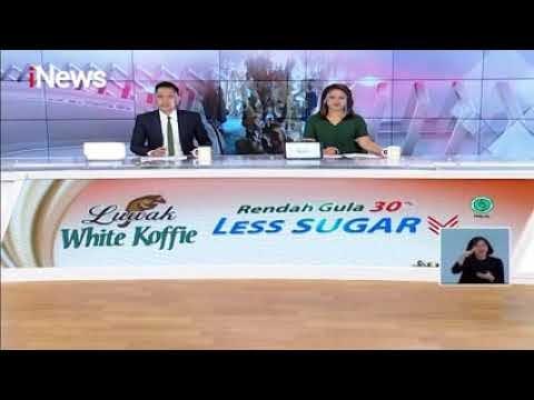 WISATA SIDOMULYO, INEWS TV