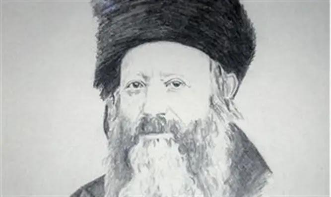 Torá do primeiro rabino-chefe de Israel, o líder icônico do sionismo religioso