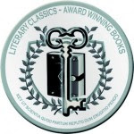 literary-classics-SILVER-AWARDS-SEAL-300x300