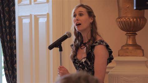 Rachel Mercer, Morecambe   38 reviews   Singer   FreeIndex