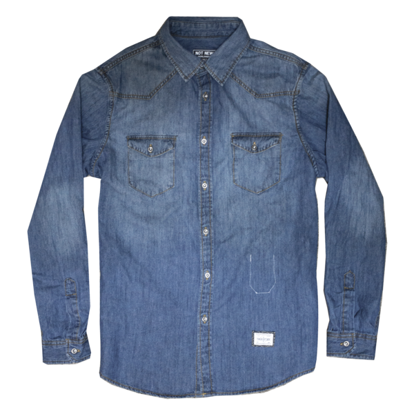 044-azul-front