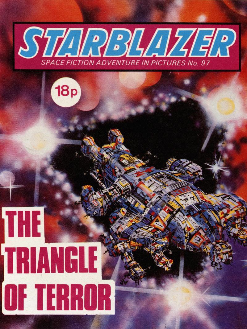 Starblazer_097