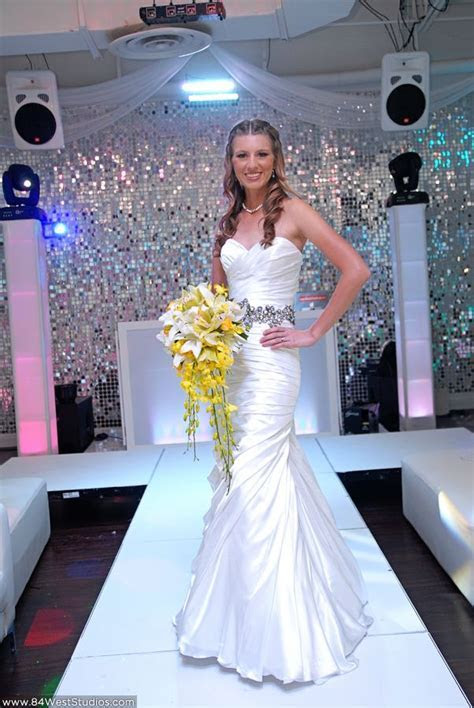 Girls Gone Bridal ?What?s Your Style? Wedding Gown Fashion