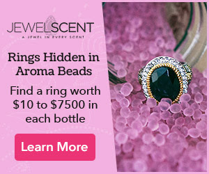 Jewelscent